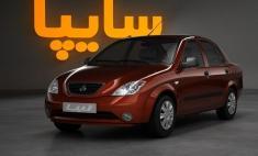 قیمت روز انواع تیبا در بازار خودرو کشور