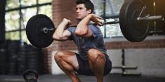 کاهش وزن سریع، با 5 حرکت ورزشی آسان