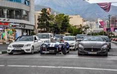 خداحافظی با خودروهای خارجی زیر 200 میلیون تومانی در بازار ایران!