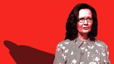 زن شکنجهگر معروف، رئیس سازمان سیا (CIA) شد