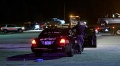 تیراندازی بسوی 2 زن در جشن فارغالتحصیلی، 1 کشته برجای گذاشت