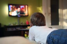 تماشای تلویزیون در اروپا چقدر هزینه دارد؟