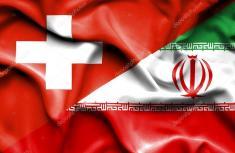 خروج شرکتهای سوئیسی از بازار ایران