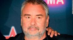 افشای رسوایی جنسی کارگردان مشهور فرانسوی!