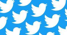 توییتر بزودی رفع فیلتر می شود؟