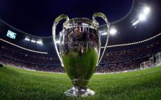 فینالی رویایی برای زین الدین زیدان و رئال مادرید