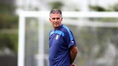 لیست پر سروصدای کارلوس کیروش، خاصترین مربی تیم ملی فوتبال ایران!