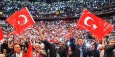 درخواست اردوغان از مردم ترکیه : دلار و یوروهای زیر بالشتتان را به لیر تبدیل کنید