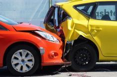 اگر در تصادف رانندگی مقصر شناخته شوید، بیمه به شما تعلق می گیرد؟