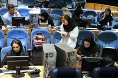 افزایش 20 درصدی حقوق کارمندان دولت اجرایی شد