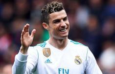 کریستیانو رونالدو رئال مادرید را ترک می کند؟