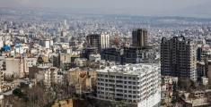 قیمت روز آپارتمان در منطقه 15 تهران