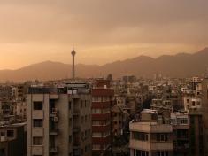 ارزانترین آپارتمان های نوساز و چندسال ساخت در منطقه 13 تهران