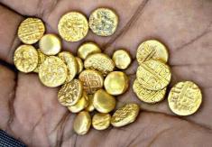 بررسی دلایل افزایش قیمت ناگهانی سکه / قیمت سکه بزودی کاهش می یابد؟