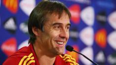 رئال مادرید، جایگزین زیدان را معرفی کرد