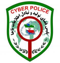 پلیس فتا اعلام کرد : 5 هزار وب سایت شرط بندی بسته و 700 نفر بازداشت شدند