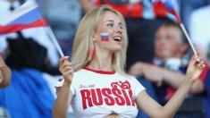 رابطه جنسی زنان روس با مردان خارجی در جام جهانی 2018 / سخنان نماینده مجلس روسیه جنجالی شد