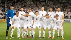 معرفی کامل بازیکنان تیم ملی فوتبال ایران در جام جهانی 2018 / از وزن تا سن و قد