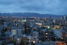 قیمت روز ارزانترین آپارتمان ها در منطقه پونک تهران