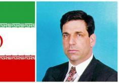 وزیر سابق انرژی اسرائیل، به اتهام جاسوسی برای ایران بازداشت شد