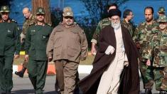 سرلشگر فیروزآبادی، ویلای 10 هزار متری جنجالی را تخلیه کرد
