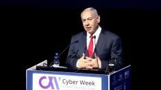 صادرات سایبری اسرائیل به 3.8 میلیارد دلار رسید!