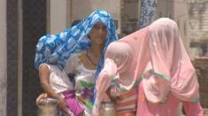 تجاوز به 5 دختر هندی، پس از یک نمایش خیابانی