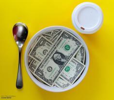 قیمت دلار، در اولین روز آزاد سازی معاملات + مدارک مورد نیاز برای خرید دلار از صرافی ها