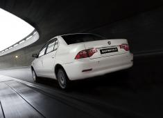 افزایش نگرانی ها در صنعت خودرو / چرا خودروسازان به دنبال آزادسازی قیمتها هستند؟