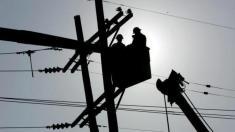 جدول ساعت دقیق قطعی برق مناطق مختلف تهران اعلام شد