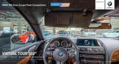 کلاهبرداری از خریداران خودروهای وارداتی با عکس های تلگرامی!