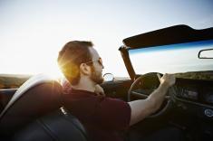 هنگام تحویل خودروی صفر به چه نکاتی باید توجه کنیم؟
