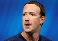 ماجرای هولوکاست، برای میلیاردر جوان فیس بوک دردسر ساز شد