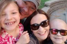 مرگ یک پسرپنجساله، احساسات آمریکایی ها را برانگیخت