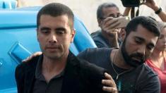 جراح پلاستیک معروف برزیلی (دکتر بومبوم) بازداشت شد