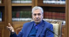 وزیر کار ایران برکنار شد / علی ربیعی به چه دلیل استیضاح شد؟