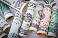 قیمت دلار دوباره افزایش یافت / قیمت یورو در بازار غیر رسمی چقدر است؟