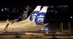 مکانیک آمریکایی پس از دزدی هواپیما دست به خودکشی زد