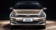 ورود خودروهای لوکس چینی به بازار اروپا
