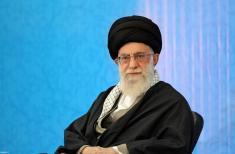 سخنان بی سابقه رهبر انقلاب در مورد برجام و کاهش ارزش پول ایران