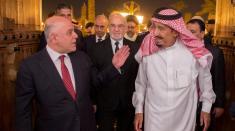 واکنش های گسترده به تصمیم حیدر عبادی / نخست وزیر عراق سفرش به ایران را لغو کرد؟