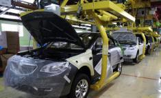 جولان خودروهای چینی در ایران + آخرین لیست قیمت خودروهای چینی در بازار کشور