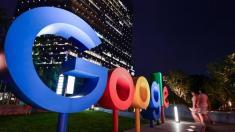 رسوایی بزرگ برای گوگل / غول فناوری جهان از کاربران اندروید جاسوسی می کند؟