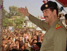 عراق باید غرامت جنگ با ایران را بپردازد / آخرین واکنش ها به پرونده غرامت جنگی