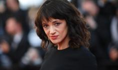 بازیگر زن هالیوود، متهم به آزار جنسی یک نوجوان شد + عکس